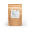 2 litre pouch of collagen dense beef, chicken and vegetable bone broth powder made from organic ingredients