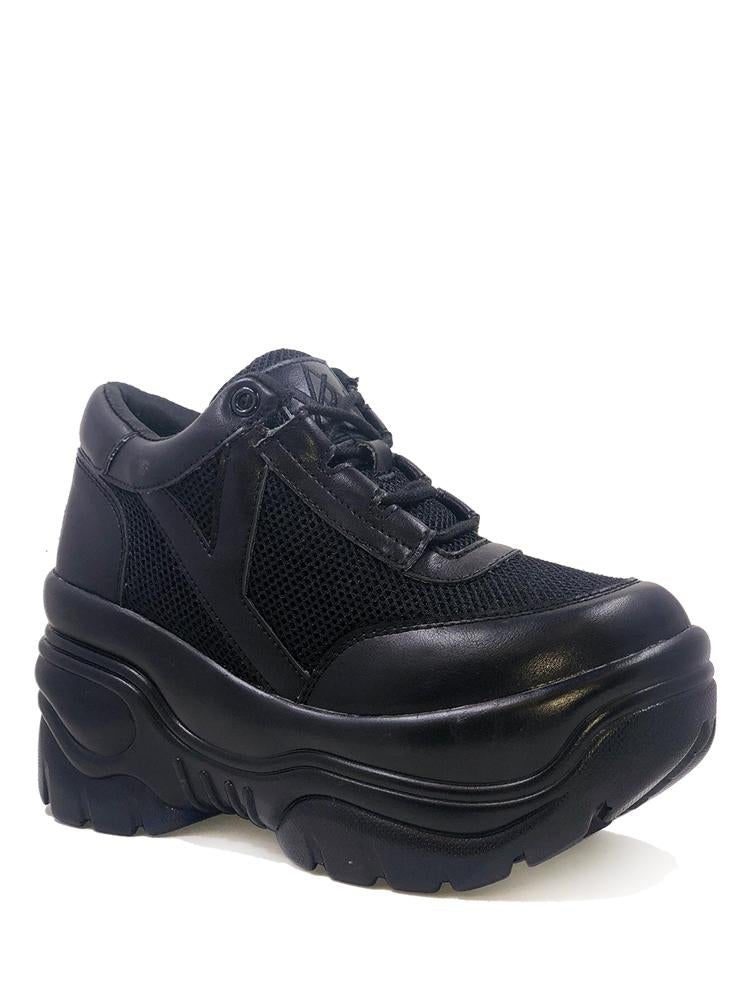 MATRIXX (Black)