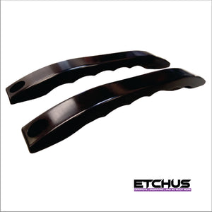 Door Pulls - Caprice and Impala SS