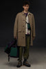 Fall 2019 - Look 20 of 32 - Ovadia and Sons