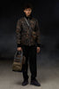 Fall 2019 - Look 26 of 32 - Ovadia and Sons