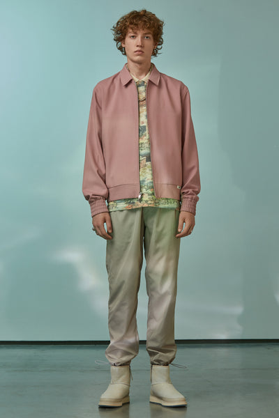 Spring 2020 Collection - Look 5 of 32 - Ovadia and Sons