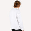 Dune Distressed Sweatshirt