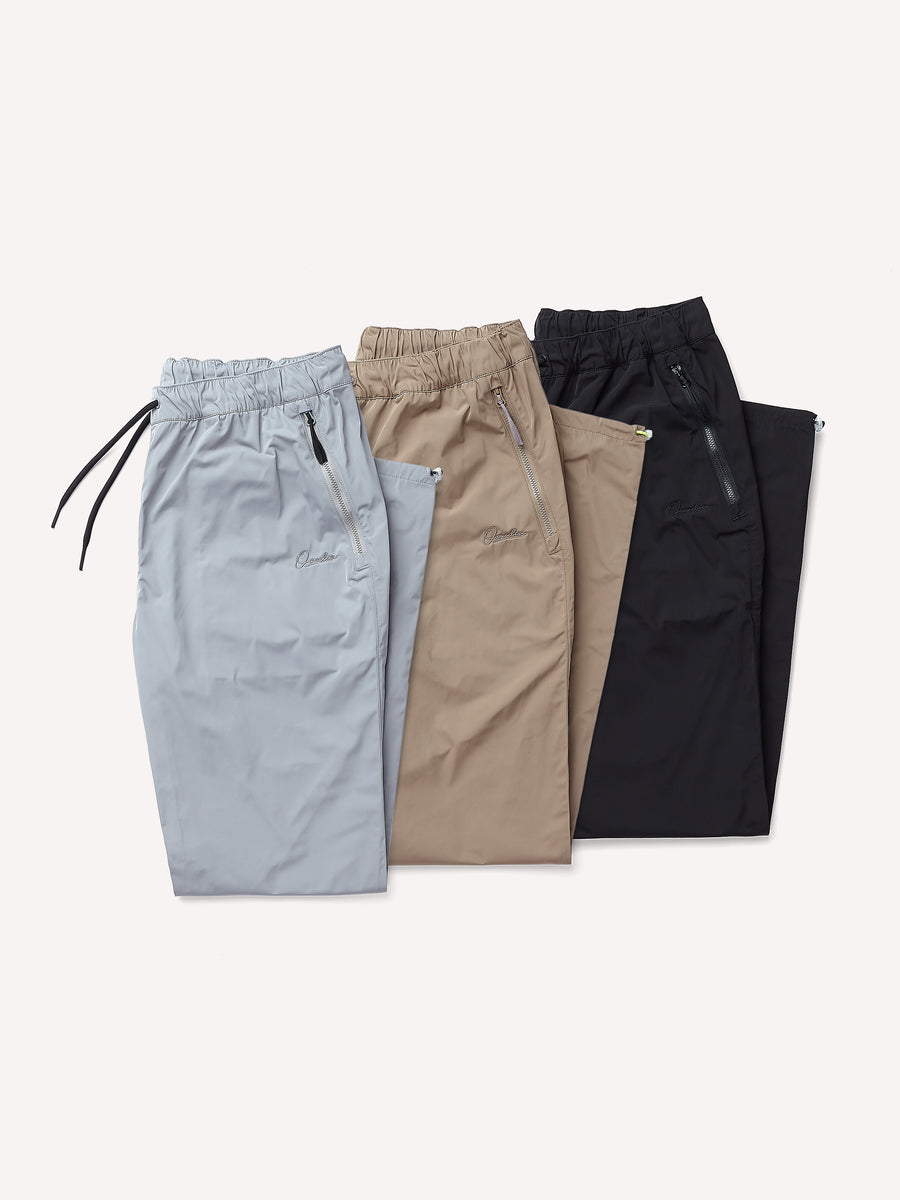 Meadow Trail Pant