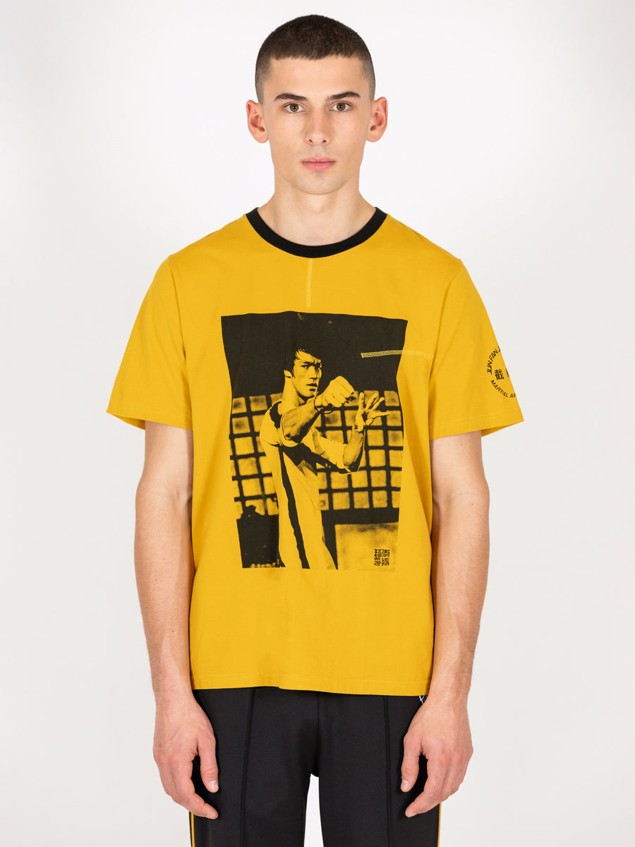 Bruce Lee T Shirt XX