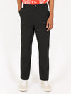 Carpenter Work Pant