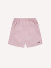 Main Beach Nylon Short