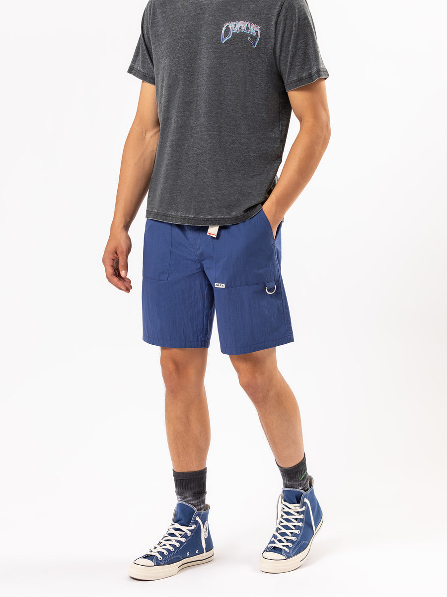 Ripstop Hiker Short