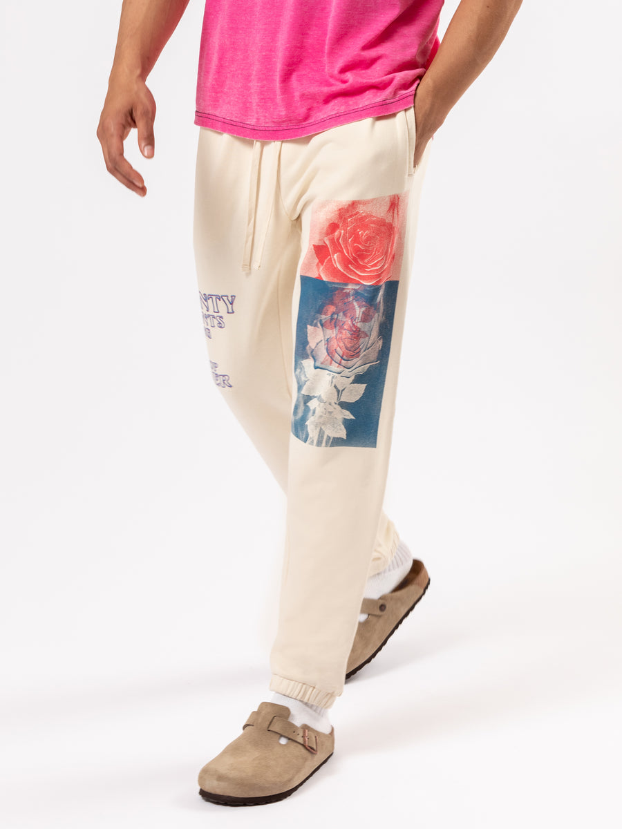 Earth's Bounty Sweatpant