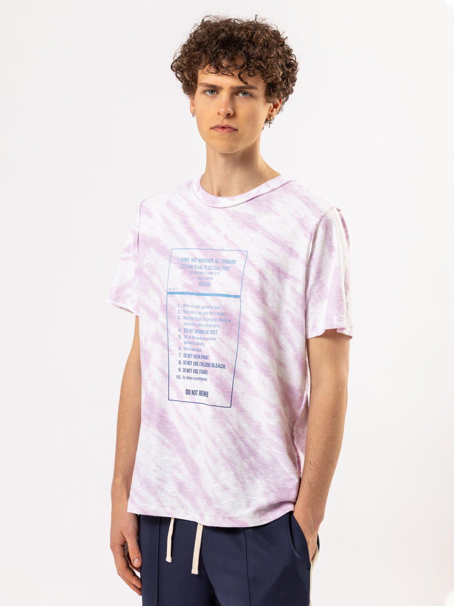 Frequency T Shirt