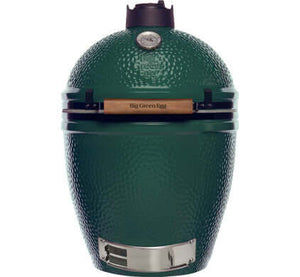 Big Green Egg Medium - [oosterlinck]