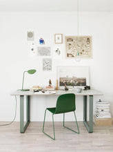 Muuto 70/70 table Small