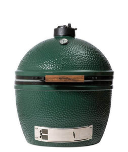 Big Green Egg XL - [oosterlinck]