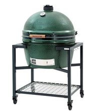 Big Green Egg Starterspack Frame Large - [oosterlinck]