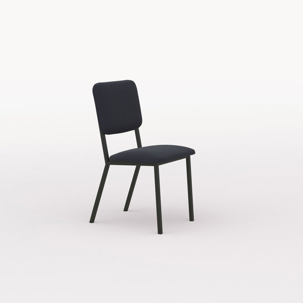 Studio Henk CO Chair - stof Group A