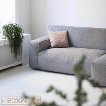 Fest Amsterdam Clay sofa - [oosterlinck]