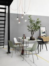 Muuto 70/70 table - [oosterlinck]