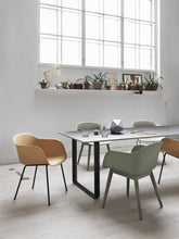 Muuto 70/70 table - oosterlinck