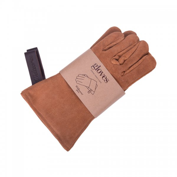 Weltevree Gloves