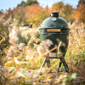Big Green Egg houtskool 9kg - [oosterlinck]