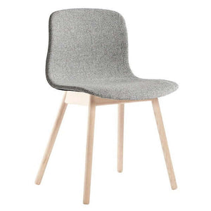 Hay About a chair AAC13 - compleet gestoffeerd - [oosterlinck]