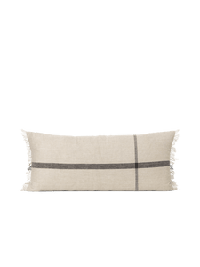 Ferm Living Calm Cushion 40x90cm - [oosterlinck]