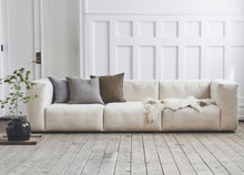 Hay Mags Soft sofa - oosterlinck