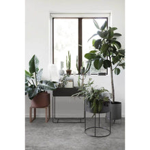 Ferm Living Plantbox large - alle kleuren - oosterlinck
