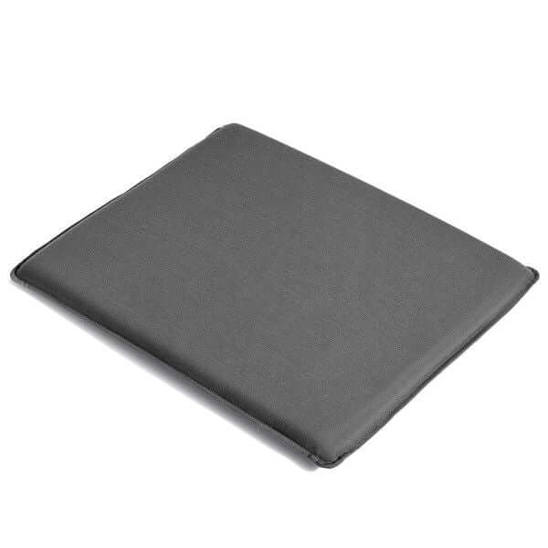 Hay Palissade Seat cushion lounge low & high - verschillende kleuren - [oosterlinck]