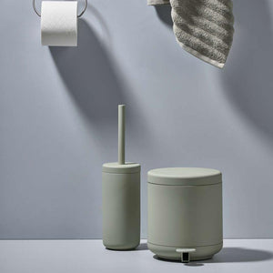 Zone Denmark UME Toilet Brush - oosterlinck