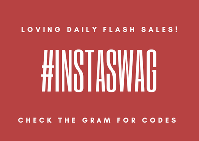 Insta Flash Sales