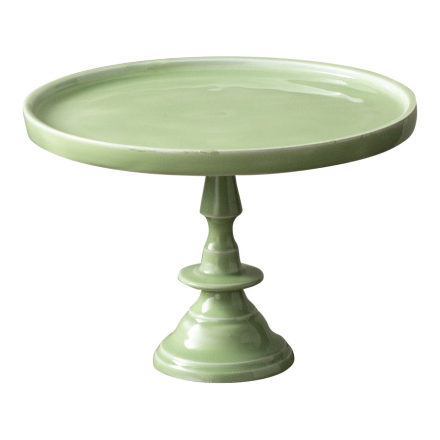 Mint Pedestal - Mini