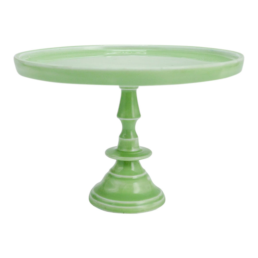 Mint Pedestal - Small