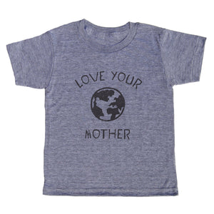 Love Your Mother Adult Tee