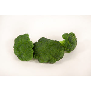 Broccoli Florets (Set of 3)