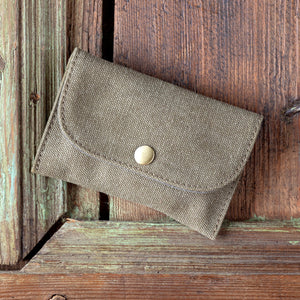 Little Essential Pouch