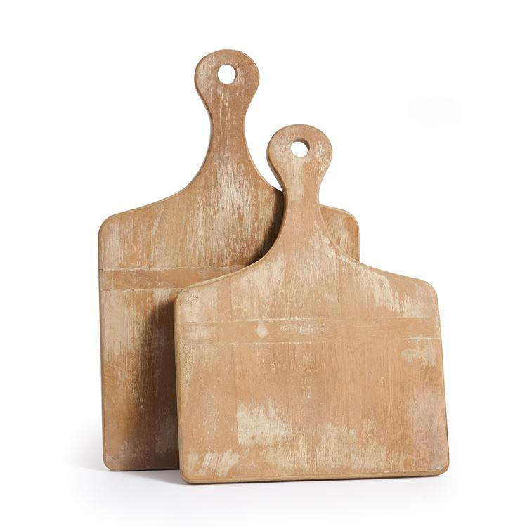Antique Cutting Boards