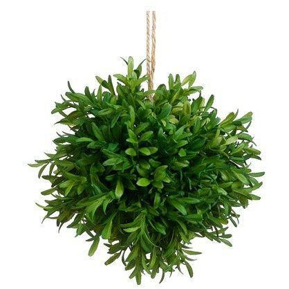 Tea Leaf Ball