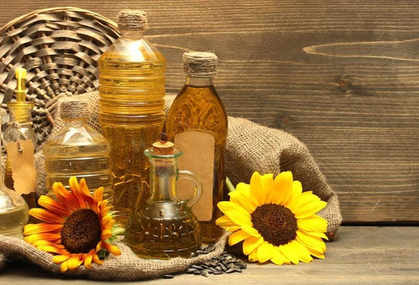 How to Choose the Best Cooking Oils
