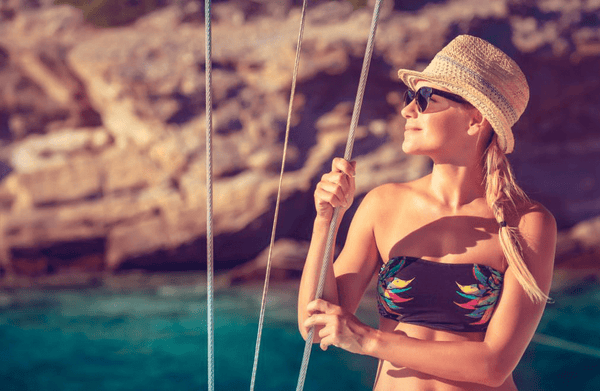 10 Ways to Still Catch Your Summer Body