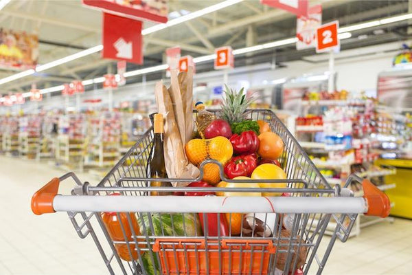 6 Shopping Tips to Make Your Life Easier