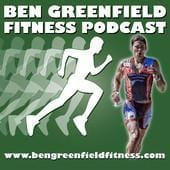 The Best Fitness Podcasts