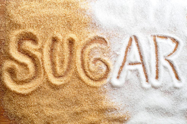 Truth About Sugar: The Industry's Big Lie