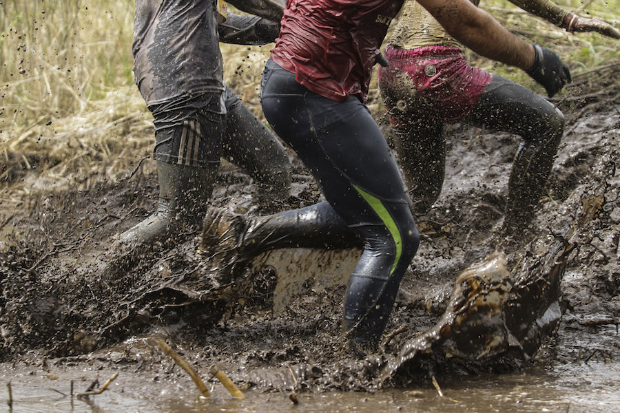Best-Obstacle-Races-Header2