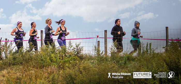 Best-Obstacle-Races-Mudderella02