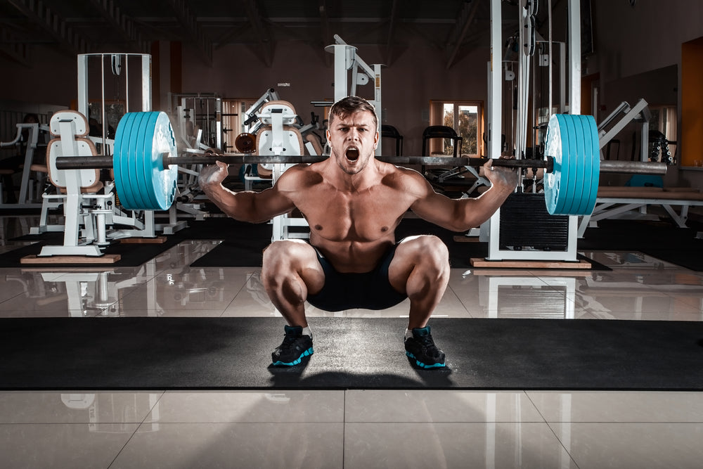Best-Way-to-Gain-Muscle-Mass-03