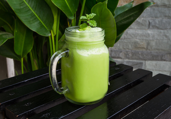 Best-Weight-Loss-Protein-Shakes-04