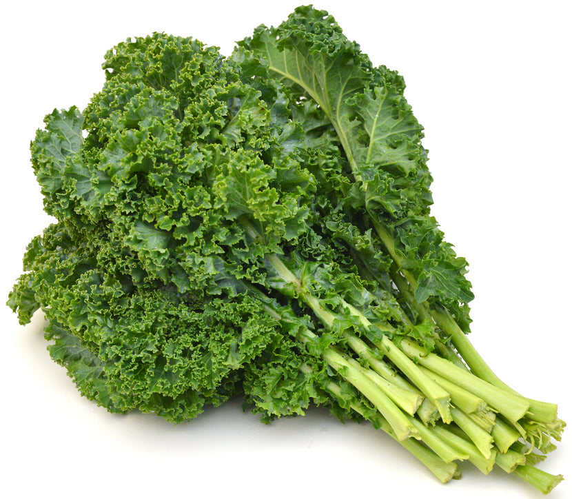 Best Greens For Smoothies-03