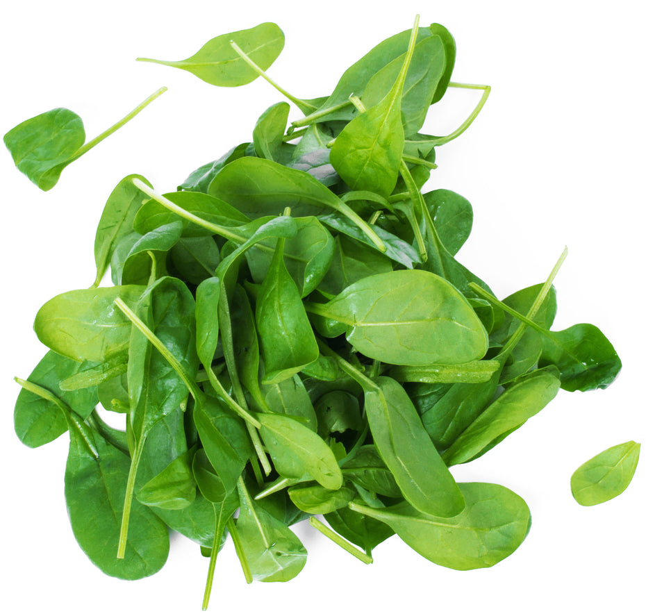 Best Greens For Smoothies-08