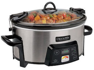 Best Slow Cookers-03